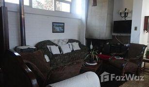 6 Habitaciones Propiedad en venta en Valparaiso, Valparaíso Vina del Mar
