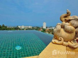 3 Bedrooms House for rent in Karon, Phuket Villa Cheloni Karon