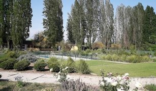 4 Bedrooms Property for sale in Colina, Santiago Colina
