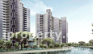 3 Bedrooms Property for sale in Simei, East region Simei Street 4