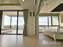 недвижимость, 1 спальня на продажу в Chomphon, Бангкок The Issara Ladprao