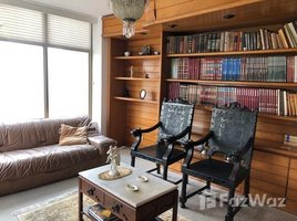 3 Habitaciones Apartamento en venta en , Atlantico AVENUE 51 # 80 -105
