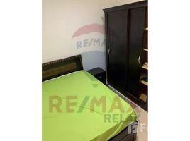 2 غرف النوم شقة للإيجار في Makadi, الساحل الشمالي Makadi Orascom Resort