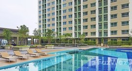 Available Units at Lumpini Ville Nakhon In-Reverview