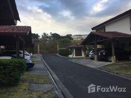 2 Habitaciones Casa en venta en , San José BEAUTIFUL HOME FOR SALE IN CONDOMINIUM, BELLO HORIZONTE, ESCAZU, Bello Horizonte, San José