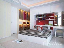 2 Phòng ngủ Chung cư bán ở An Hải Bắc, Đà Nẵng Azura