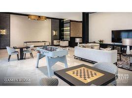 4 Bedrooms Apartment for sale in Kuala Lumpur, Kuala Lumpur Mont Kiara