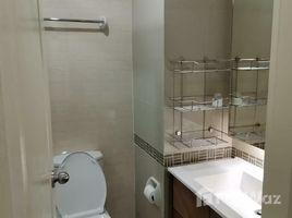 1 Bedroom Condo for sale in Bang Chak, Bangkok The Next Condominium