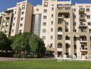 2 Bedrooms Apartment for sale at in Al Thamam, Dubai - U766522