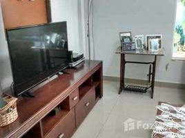 2 Quartos Casa à venda em Taguatinga, Distrito Federal Casa com 2 Quartos à Venda, 250 m² por R$ 399.000