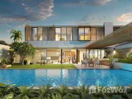 坚江省 Duong To Biệt thự biển Phú Quốc, Sailing Club Villas, chỉ từ 8 tỷ nhận ngay biệt thự 5 sao. LH +66 (0) 2 508 8780 3 卧室 别墅 售