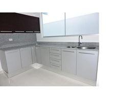 3 Habitaciones Casa en alquiler en Miraflores, Lima . Francisco Tudela y Varela, LIMA, LIMA