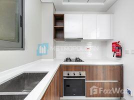 1 Bedroom Apartment for sale in Meydan Avenue, Dubai Prime Views by Prescott