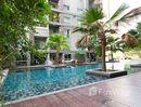 2 Bedrooms Condo for rent at in Din Daeng, Bangkok - U224553