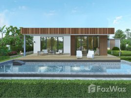 2 Bedrooms Property for sale in Thap Tai, Hua Hin Moda Residences Hua Hin