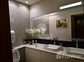 4 Bedrooms Apartment for sale in Central Park Tower, Dubai Central Park Tower at DIFC by Deyaar