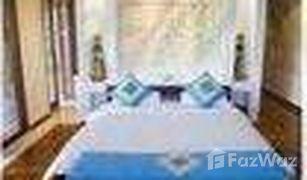 Bhuj, गुजरात jupiter colony में 5 बेडरूम प्रॉपर्टी बिक्री के लिए