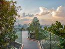 2 Bedrooms Condo for sale at in Lumphini, Bangkok - U668866