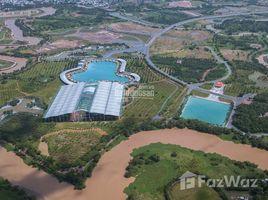 N/A Đất bán ở Long Hưng, Đồng Nai Nhận ký gửi miễn phí đất nền sổ đỏ Long Hưng, hỗ trợ thủ tục sang tên nhanh chống, LH: +66 (0) 2 508 8780