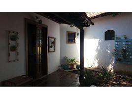 约热内卢 州就 Arraial Do Cabo ARRAIAL DO CABO, Rio de Janeiro, Address available on request 3 卧室 屋 售