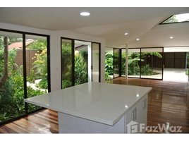 1 Bedroom House for sale in , San Jose Barrio Salgado, Santa Ana, Santa Ana, San Jose