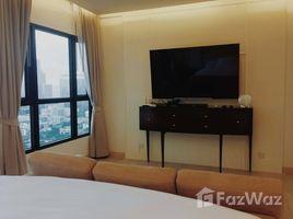 1 Bedroom Condo for sale in Sam Sen Nai, Bangkok The Crest Phahonyothin 11
