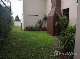 Cartago Tres Rios, Cartago, Address available on request 4 卧室 屋 售