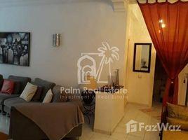 Grand Casablanca Na Sidi Belyout magnifique appartement a vendre 2 卧室 住宅 售