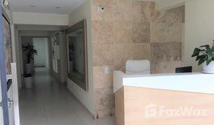 3 Habitaciones Casa en venta en San Miguel, Lima