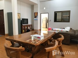 3 Bedrooms House for sale in That Choeng Chum, Sakon Nakhon Ruai Boon Garden House Sakon Nakhon