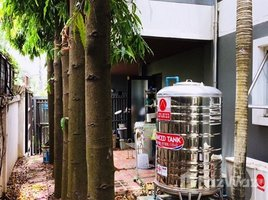 3 Bedrooms House for sale in Bang Chak, Bangkok Single House on 203 sq.wa. Land near BTS Bang Chak