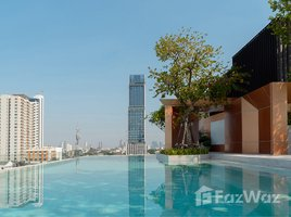 1 Bedroom Condo for sale in Sam Sen Nai, Bangkok SAVVI ARI 4