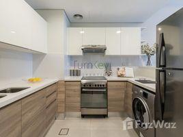 1 Schlafzimmer Appartement zu verkaufen in , Dubai SOL Bay