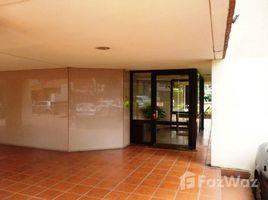 1 Habitación Apartamento en alquiler en , Buenos Aires TAPIALES al 1400