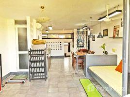 2 Bedrooms Townhouse for sale in Boeng Reang, Phnom Penh Other-KH-85978