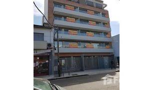 1 Habitación Apartamento en venta en , Buenos Aires Av Gral Jose de San Martin al 3300