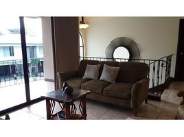 4 Bedrooms House for sale in , San Jose SAN JOSE