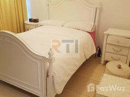 1 Bedroom Property for sale in The Jewels, Dubai The Jewel Tower