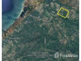 N/A Terreno (Parcela) en venta en , Guanacaste Hacienda Pinilla: Ocean View Development Parcel at the entrance of Hacienda Pinilla Costa Rica, Hacienda Pinilla, Guanacaste