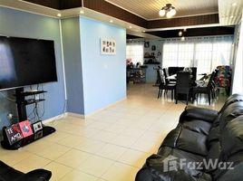 3 Habitaciones Casa en venta en Puerto Caimito, Panamá Oeste SAUSALITO GARDENS, 214, La Chorrera, Panamá Oeste