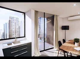 1 Bedroom Condo for sale in Chrouy Changvar, Phnom Penh Other-KH-81475