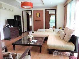 3 Bedrooms Condo for sale in Nong Prue, Pattaya The Regent Pratumnak