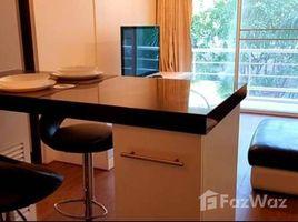 1 Bedroom Condo for sale in Khlong Tan Nuea, Bangkok The Amethyst 39