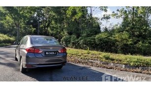 N/A Land for sale in Setul, Negeri Sembilan Nilai