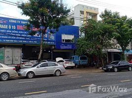 N/A Land for sale in Khue Trung, Da Nang Bán 2 lô liền kề đường Trịnh Đình Thảo, Quận Cẩm Lệ