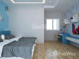 2 Bedrooms House for rent in Phuoc Hai, Khanh Hoa Chuyên cho thuê nhà ở giá rẻ tại TTTP Nha Trang, LH: +66 (0) 2 508 8780 Ms Vy