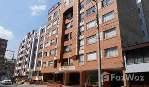 3 Habitaciones Propiedad en venta en , Cundinamarca CRA 13A NO 101-43