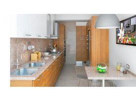 3 Habitaciones Casa en venta en Distrito de Lima, Lima Pasaje Lynch, LIMA, LIMA