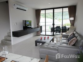 3 Bedrooms Property for sale in Kamala, Phuket Lake Town