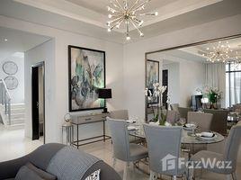 4 Bedrooms Villa for sale in La Riviera Estate, Dubai Park Villas